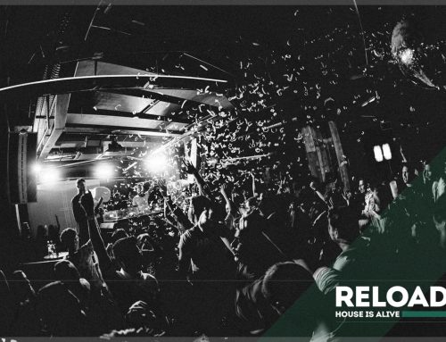 Reload – 2021.07.16. – Story